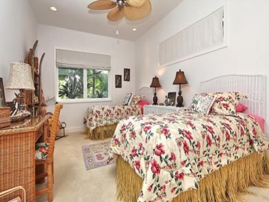 BEACHFRONT! Longboat Key Beach Vacation Rental with Pool