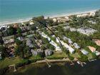 Beachcastle Vacation Rentals on Longboat Key Fl