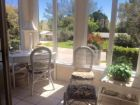 Longboat Key Vacation Rental at Value Prices