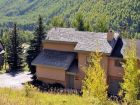 Vail Vacation Rental Sleeps 12- Value Priced