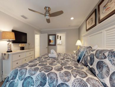 Direct Gulf Front One Bedroom Great Rates