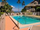 Stay at this 3 Bedroom Captiva Rental