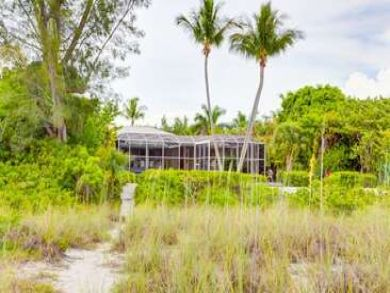 Beachfront Accommodation Stunning Views of The Gulf