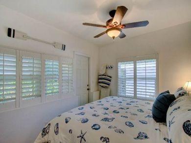 Sanibel Home 8607