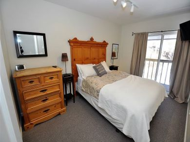 East Vail Three Bedroom Rental - Value Priced - Sleeps 7