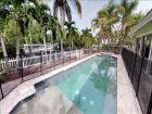 A Longboat Key Dreamy Three Bedroom For Rent Available Today