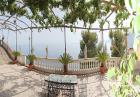 Positano, Italy Home 876511