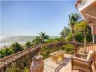 Luxury Gulf Front Home for Rent in Captiva, Florida