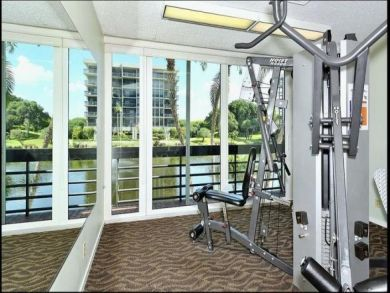 South Longboat Key Vacation Condo for Rent at Beachplace