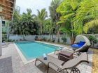 Anna Maria Island 4 Bedroom Vacation Rental Gulf Views Pool