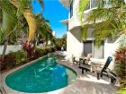 Luxury Holmes Beach Anna Maria Pool rental
