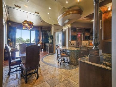Gulf Front Two Bedroom Destin Condo with Shared Pool Luxury