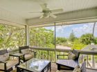 Luxury Vacation Home in Captiva, Florida Located on Beach