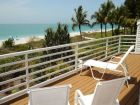 Three Bedroom Rental Captiva Gulf Views and Great Rates