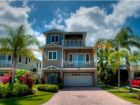 Anna Maria Island Luxury Vacation Rental Home with Pool