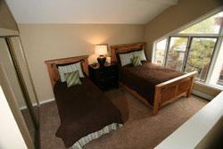 Great Value Three Bedroom Vail Condo Sleeps 8 Guests