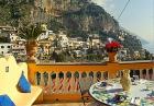 Positano, Italy Home 877654