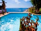 Positano, Italy Condo 877915