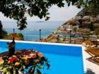 Positano, Italy Condo 877916