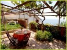 Amazing views from your Positano vacation rental