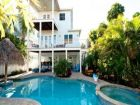Rent this Four Bedroom Anna Maria Rental that Sleeps 8