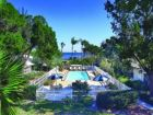 Longboat Key, Florida vacation condo with shared pool