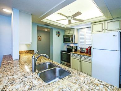 Sanibel Florida Vacation Rental