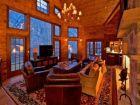 The Best Luxury Five Bedroom Vacation Rental  Super Posh!