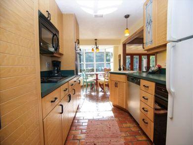 Sanibel Home 879478