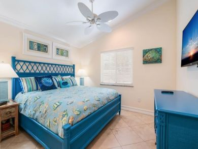 Rental Luxury All The Way Ground Level 4 Bedroom 4 Bath