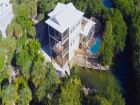 North Captiva Four Bedroom Vacation  Rental