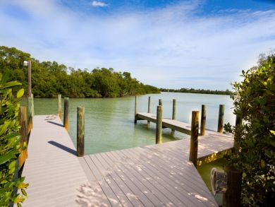 5 bedroom captiva vacation rental home with pool for 20 bedroom vacation rentals florida