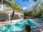 Five Bedroom Vacation Rental Private Pool WOW Rental