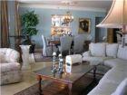 Destin Three Bedroom Rental Property Option