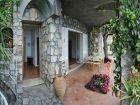 Positano, Italy Home 880137