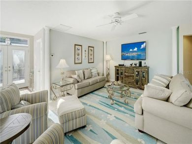 Longboat Key Vacation Home Rental with Private Pool