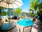Three Bedrooms Anna Maria Island Rental Cottages