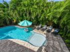 Value Vacation Rental on Anna Maria Island