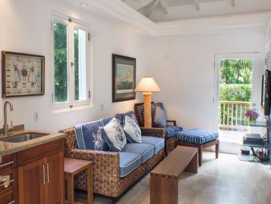 St. Croix Home 881515