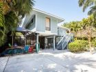 Captiva Island Vacation Rentals by Owner