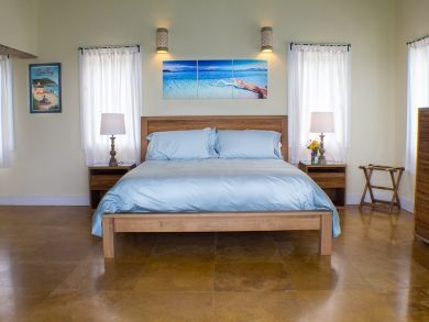 St. Croix Home 881561