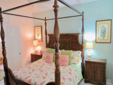Amazing Beachfront St Croix Villa with Pool - Sleeps 12