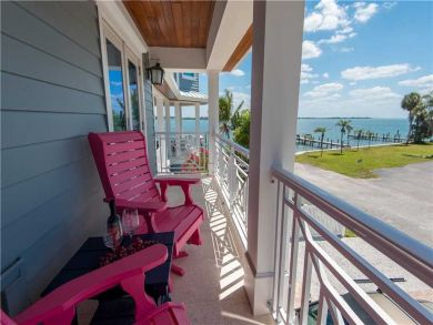 Anna Maria Vacation Home 7 Bedrooms 2 Kitchens! Top Rentals