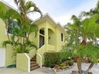 Anna Maria Vacation Rental