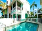 Three bedroom Vacation Accommodations Anna maria Island.