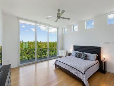 Luxury Four Bedroom Longboat Key Vacation Rental Home