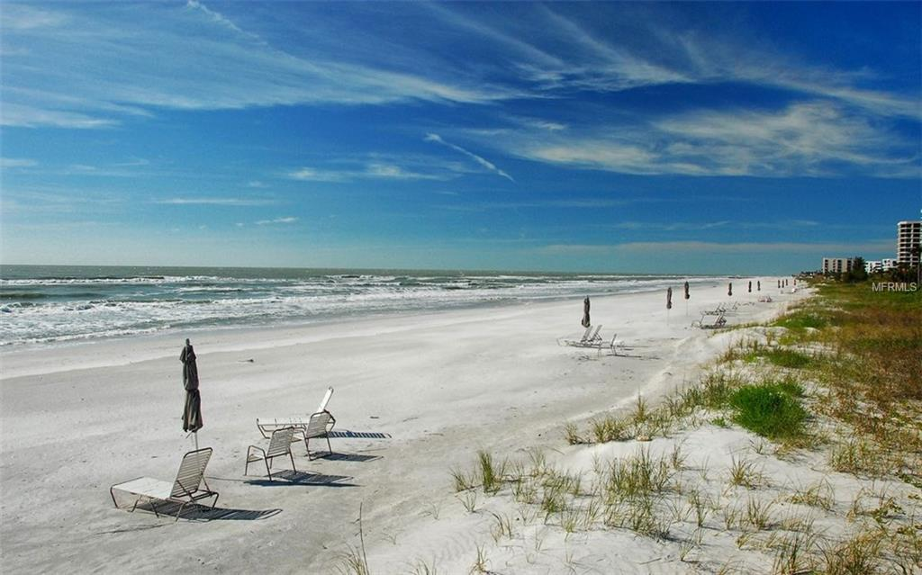 Longboat Key Luxury Vacation Condo Sleeps 4 Guests