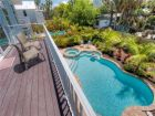 Stunning  Anna Maria Vacation Home with the BEST LARGE POOL