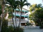 Anna Maria Island Large Vacation Rentals