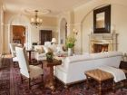 Luxury Tuscan Mansion For Rent Aspen Ultimate Rental Home